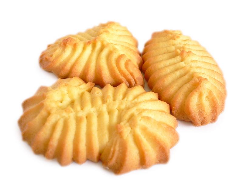 """Sausainiai """"Figūriniai"""""""