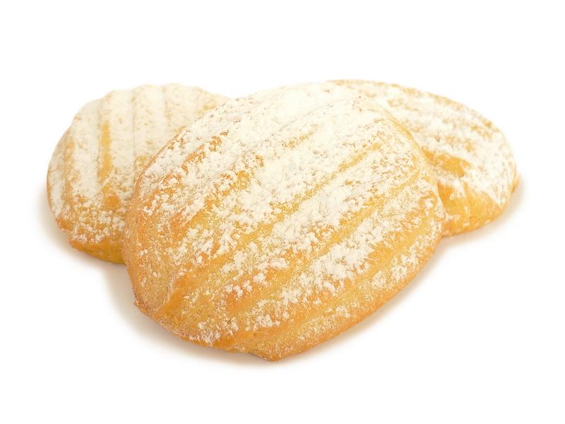 """Sausainiai """"Abrikosiniai"""""""