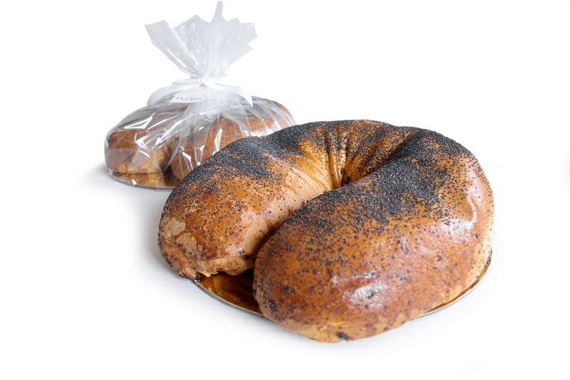 «Totoriškas» pyragas