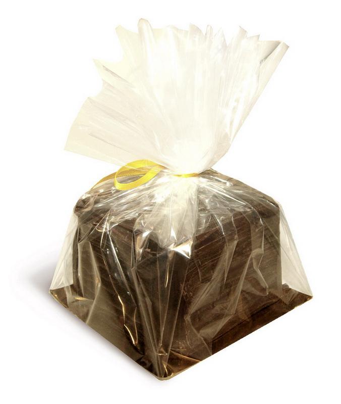 Šokoladinis luitas 500g.