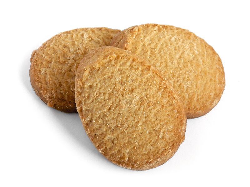 """Dzūkijos sausainiai """"KIAUŠINUKAI"""""""