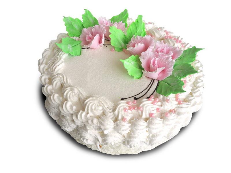"""Cake """"Jaunyste"""""""